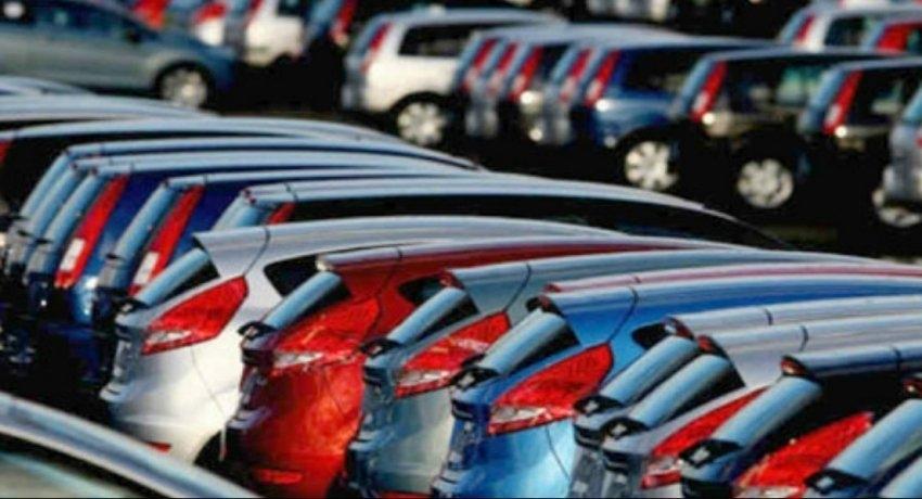 BOC yet to cancel LCs on importing 399 vehicles, despite GoSL suspending vehicle imports