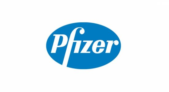 Pfizer vaccine to reach SL in July; will be used as 02nd dose for AztraZeneca