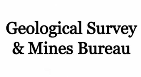 Geologists visit Victoria Dam to investigate minor tremor