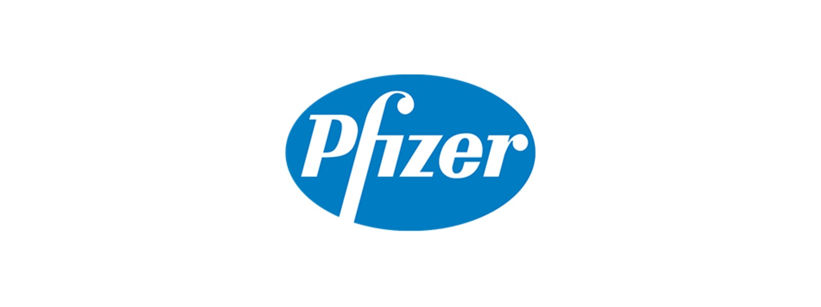 Pfizer vaccine for Children with Special Needs