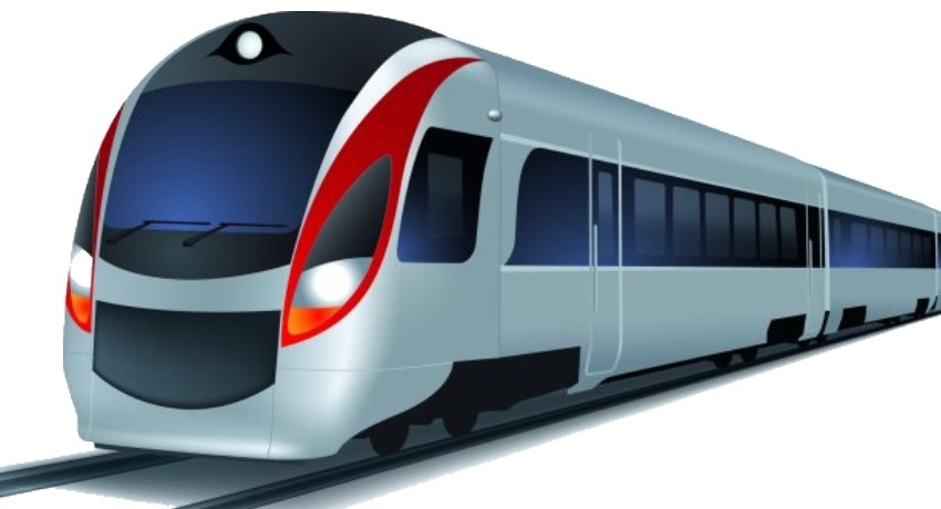 Sri Lanka to pay Rs. 5 Bn for scrapped LRT project