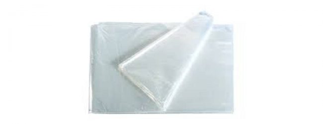 All types of Lunch Sheets to be banned in Sri Lanka
