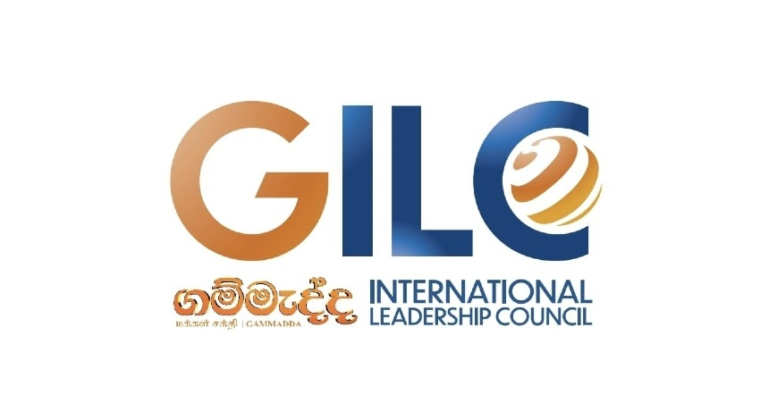 The Gammadda International Leadership Council (GILC) breaks new ground with online convocation