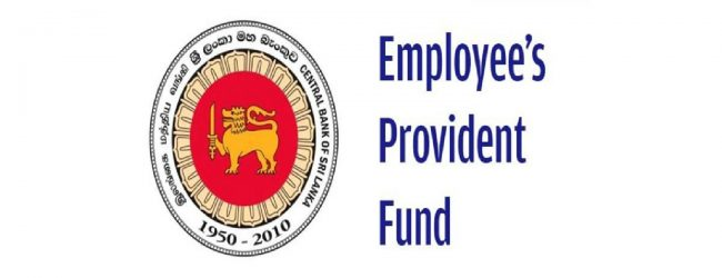 Grace period to pay EPF contributions further extended
