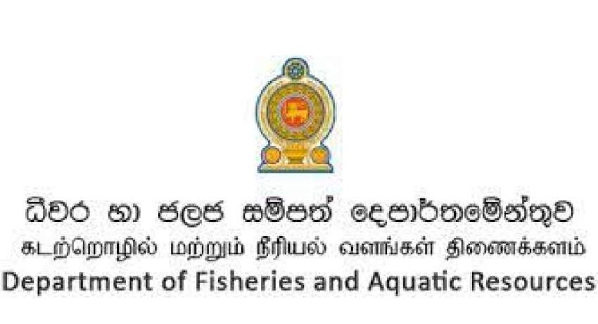 MV X-PRESS PEARL: Fisheries committee to convene today (16)