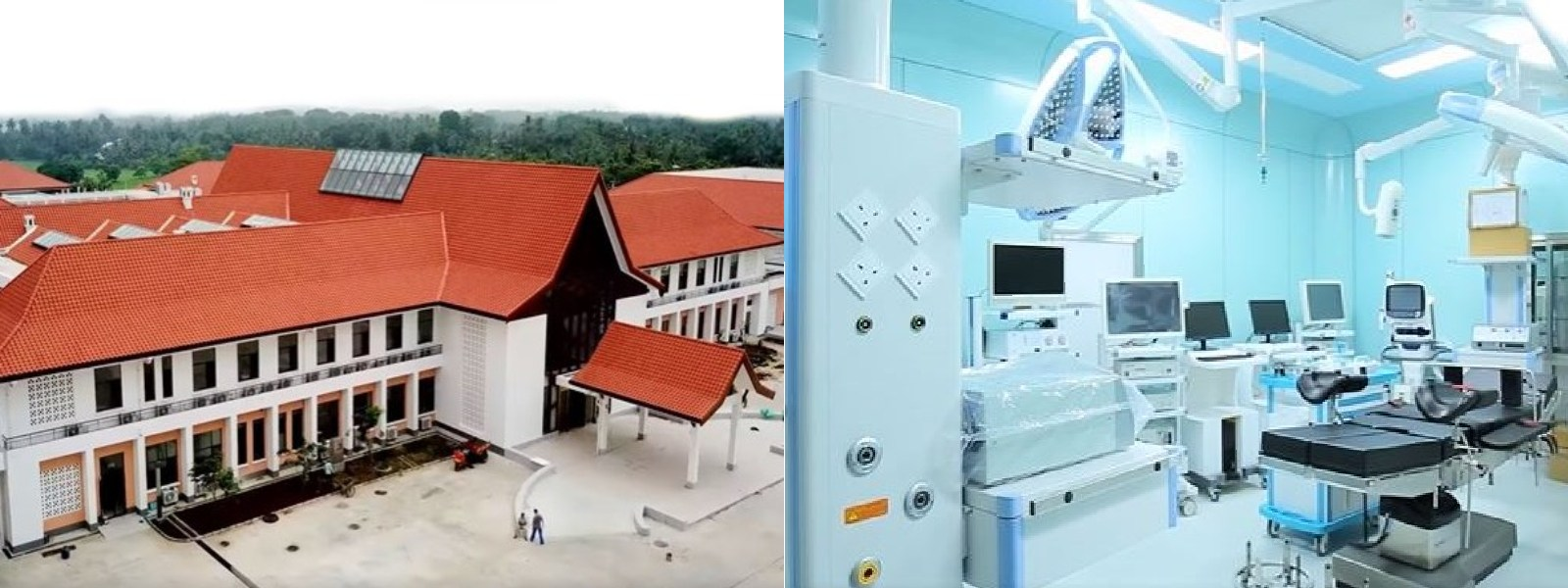 National Hospital of Nephrology to be declared open today (11)