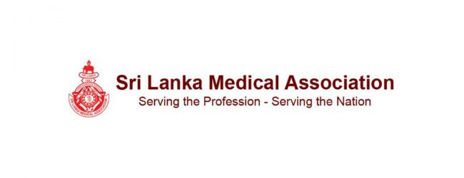 Sri Lanka to benefit from a US Global Vaccine donation