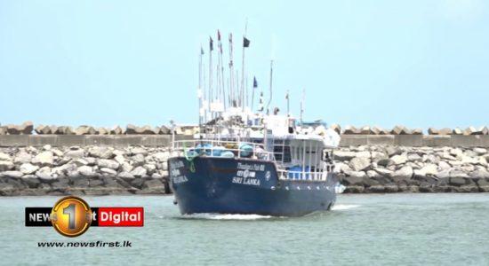 Sri Lanka to probe alleged attack on fishermen by Indian Navy