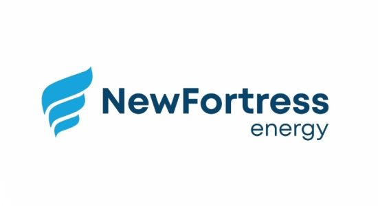 New Fortress Energy says deal signed with LTL for Kerawalapitiya Plant