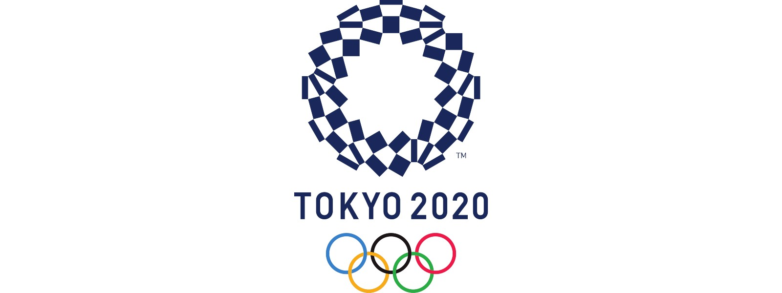SLAF represented at Tokyo Olympics in Judo and Athletics