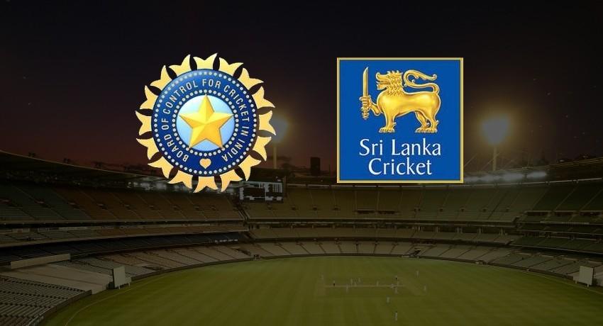 India tour of Sri Lanka 2021 rescheduled