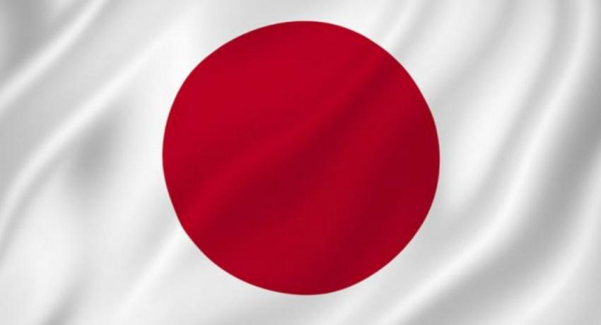 Japan to Provide1.45 Million Doses of AstraZeneca Vaccine