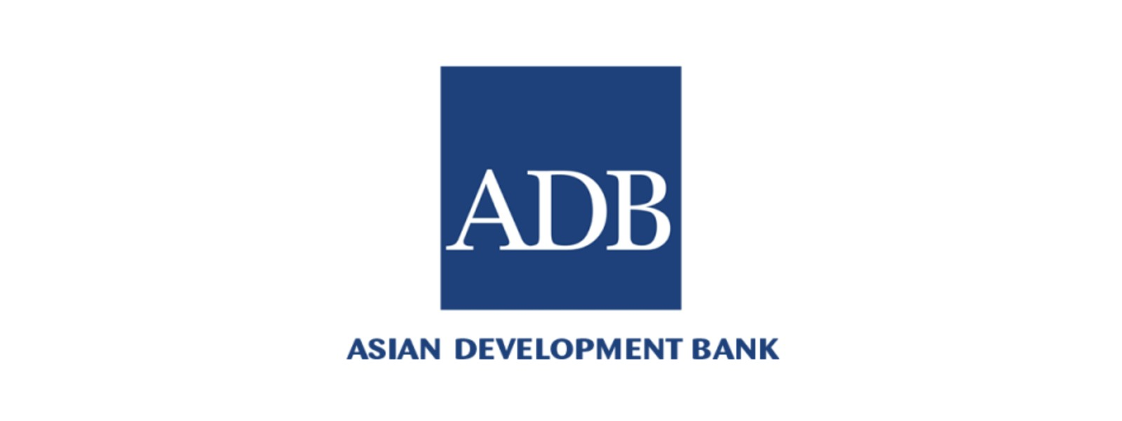 Sri Lankan signs papers for $150 Mn loan from ADB for vaccine purchasing & related expenses