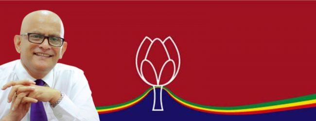 Basil will contest for President in 2024, says SLPPs Ranjith Bandara