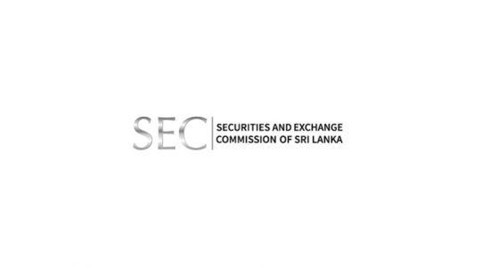"SEC probes ""unusual price movement"" of NIFL"