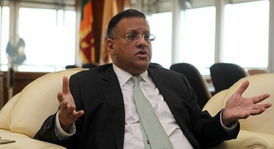 Arjuna Mahendran to be tried in absentia over 2016 Bond Scam