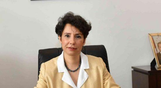 Turkey will support Sri Lanka to prevent FETO from seeking refuge; Ambassador