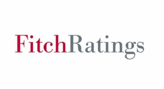 Fitch Ratings raises RED FLAG over Sri Lankan Banks' Exposure to Sovereign Risk