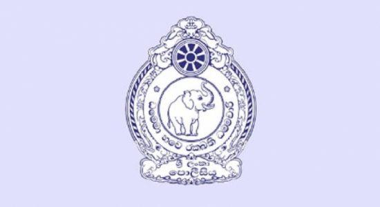 Sri Lanka Police top brass get major reshuffle; Ajith Rohana now DIG in-charge of Crimes & Traffic