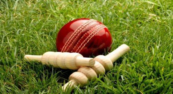 Krunal Pandya Tests COVID Positive, 2nd Sri Lanka vs India T20 Postponed