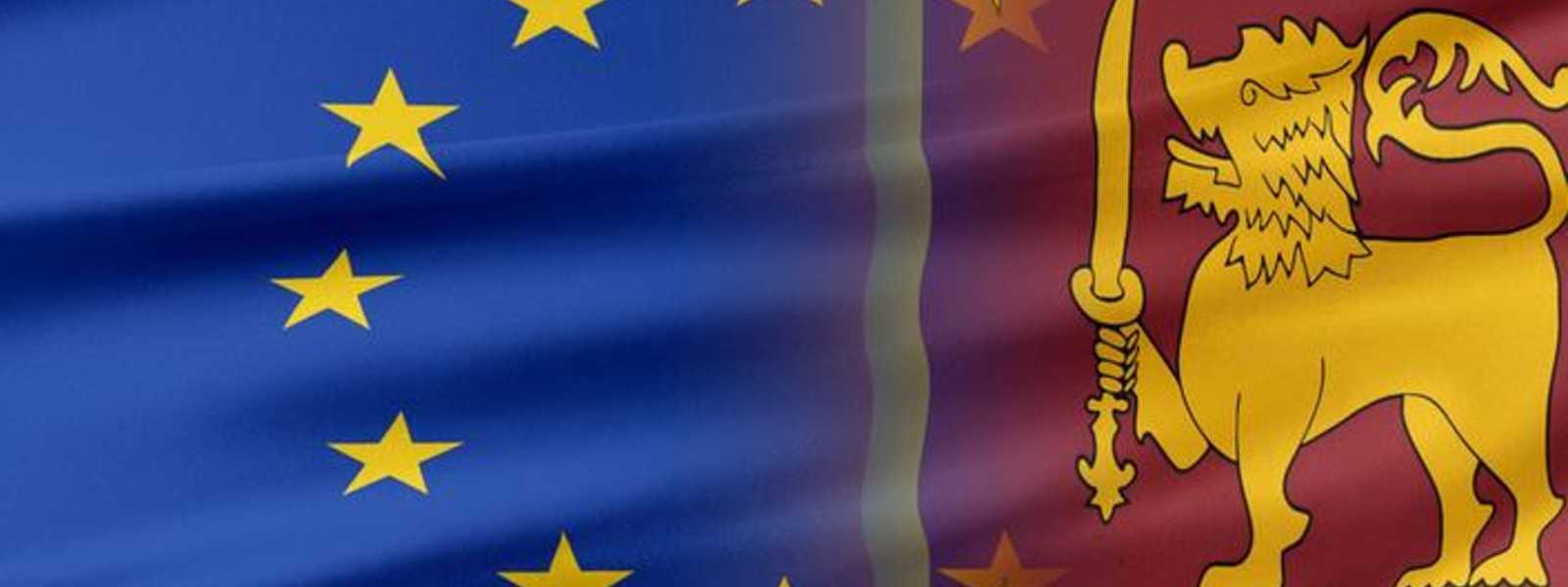 Sri Lanka informs EU of action to review PTA and discusses GSP+