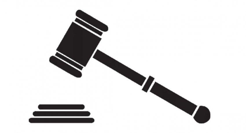 Colombo HC orders to release Senadhipathi & Fernando from bribery case