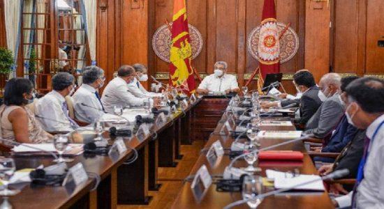 CCC assures Export & Tourism boost post COVID-19