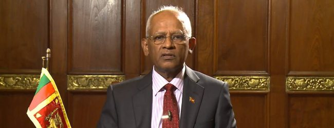 15 million Sri Lankans to be vaccinated by 31st December – Lalith Weeratunga