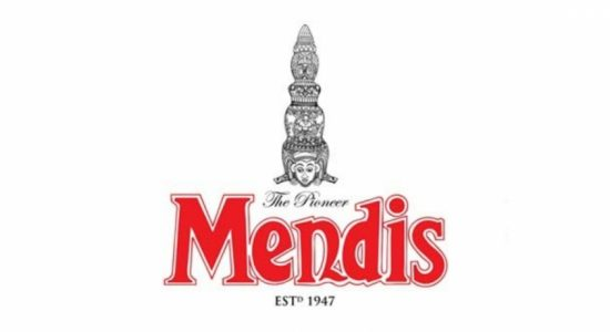 W .M. Mendis & Co. Ltd. loses license to produce alcohol, again