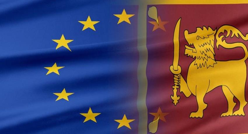 Foreign Minister Peiris expresses gratitude for EU support to curb COVID-19
