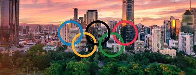 Australia to host Olympics again after Brisbane confirmed for 2032 Games