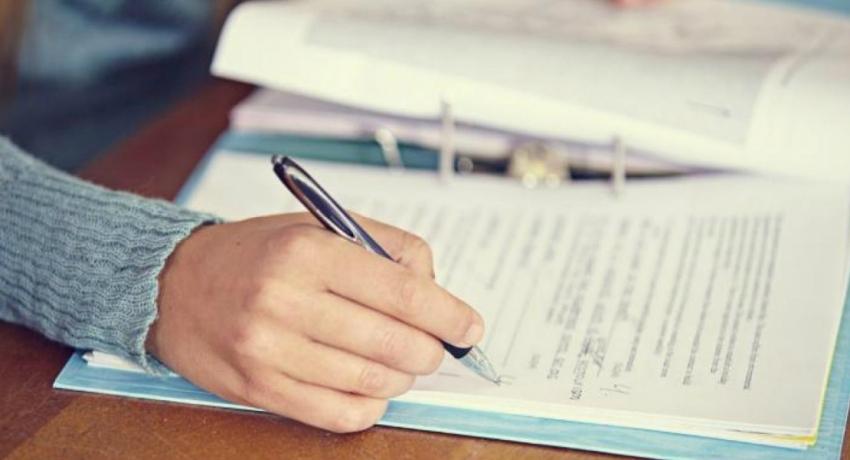 Dates for Grade 05 & A/L exams announced
