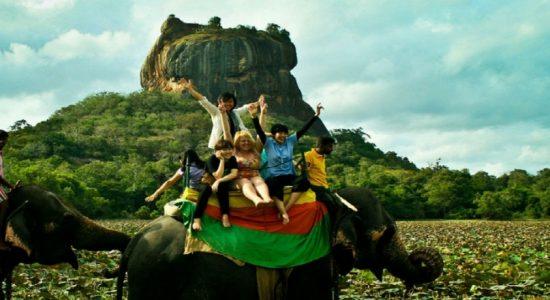 SL to open tourist sites for Bio-Bubble visitors & vaccinate tourism sector