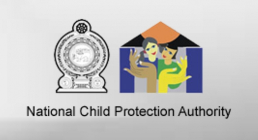 4,700 complaints on Child Abuse during first half of 2021 – NCPA