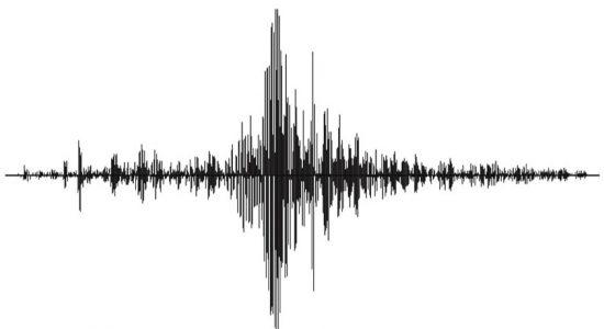 NO threat to Sri Lanka following earthquake near Andaman Islands