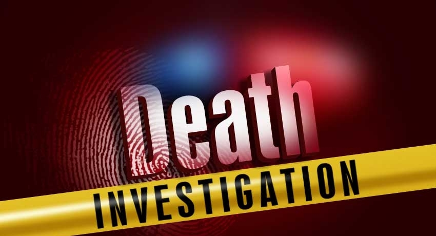 Matugama Police brutality case: Wife of deceased suspect seeks justice
