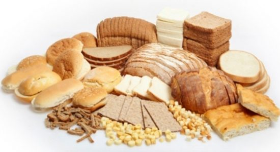 Prices of bakery items to increase from Monday (23); Bread Prices up by Rs. 05/-