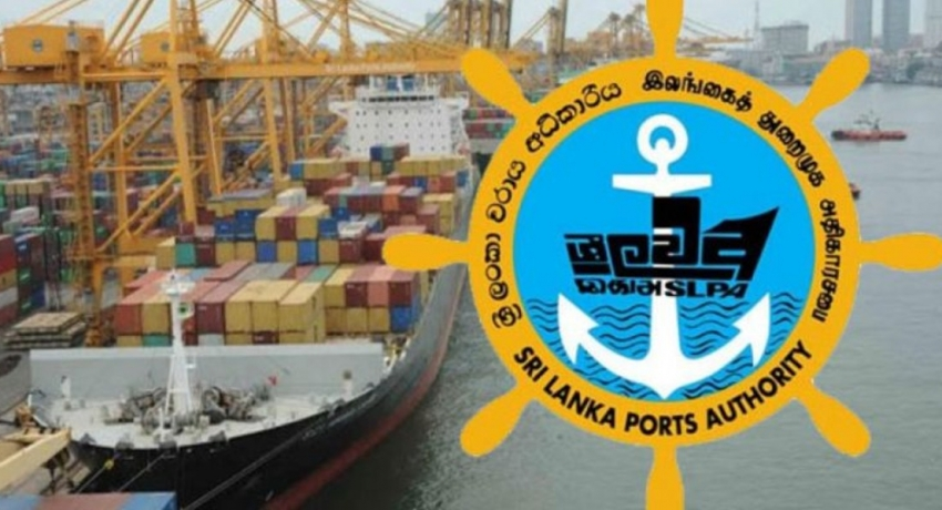Ports Union requests President to withdraw decision to transfer 13 acres