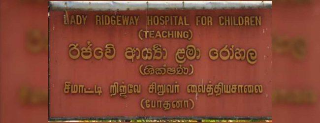 150 expatriate domestic aides dead due to COVID-19: SLBFE Spokesperson