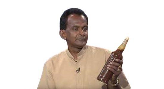 (VIDEO) 'Dhammika Paniya' No more – License Revoked