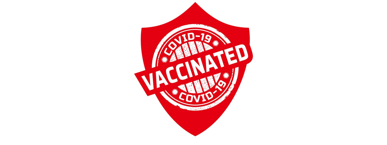 Possession of Vaccination Card Mandatory? Govt. considering option