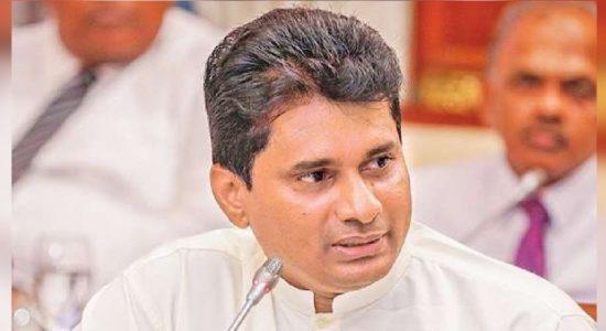 President pays heed to Mahanayaka Theros request – Channa Jayasumana