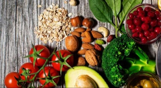 What should a COVID-19 infected person eat to boost immunity? Nutritionist explains