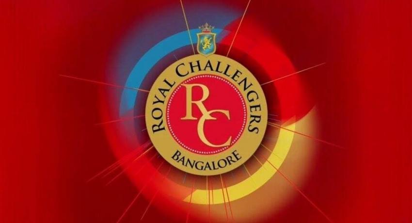 Royal Challengers Bangalore signs Wanindu & Dushmantha