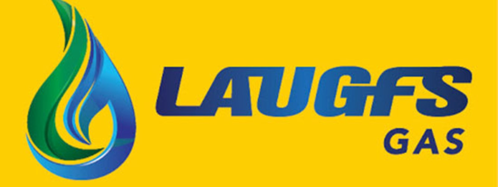 Price of Laugfs gas cylinder increased by Rs. 363