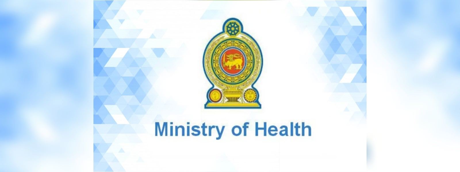 Health Ministry further clarifies services permitted to operate during lockdown