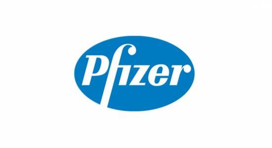 104,000 Pfizer doses arrive in SL