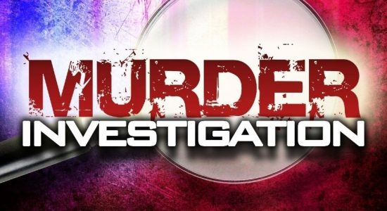 POLICE SOLVE DOUBLE HOMICIDE DATING BACK TO 2015