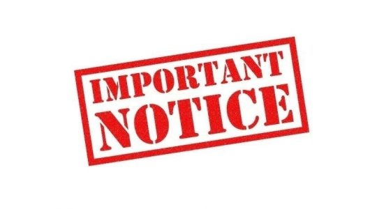 Quarantine Curfew from 10 PM to 04 AM daily from Monday (16), until further notice