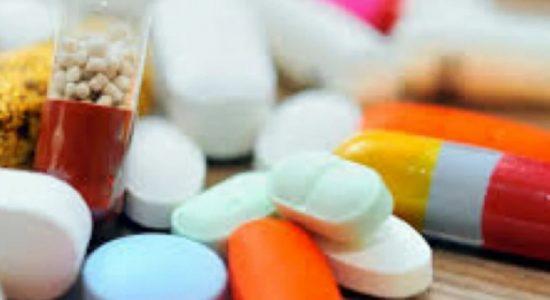 Health Minister declares MRP for 60 medicinal drugs